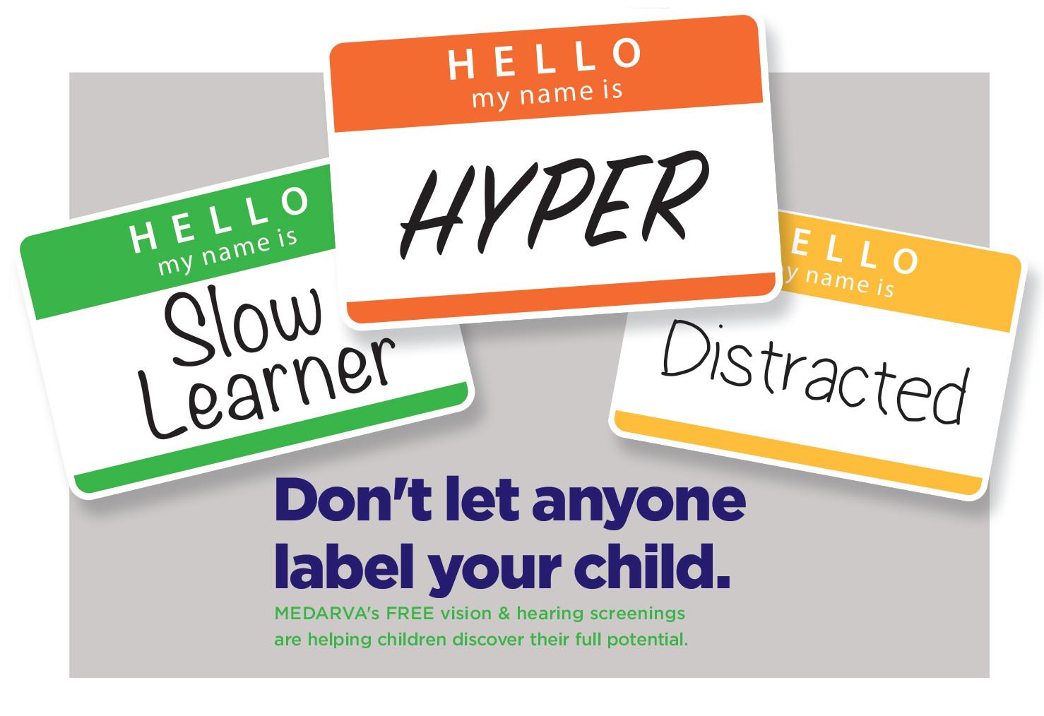 Plusoptix Blog_Labels campaign Title image