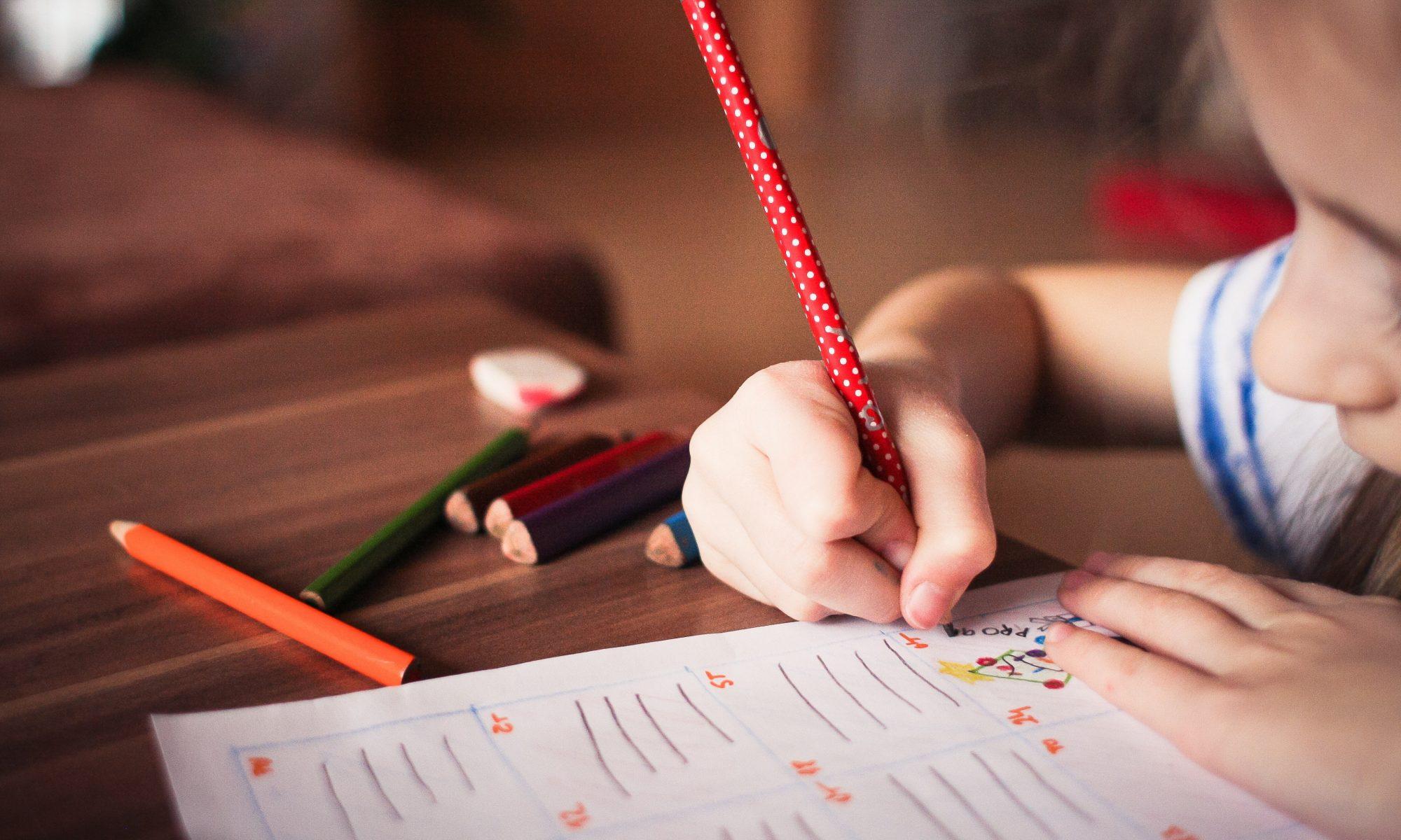 PlusoptixUSA Blog_blur-child-classroom-256468